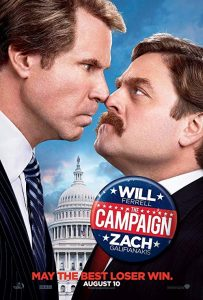 The.Campaign.2012.EXTENDED.1080p.BluRay.DTS.x264-HDMaNiAcS ~ 10.0 GB