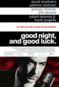 Good.Night.And.Good.Luck.2005.1080p.BluRayRip.x264-NWO ~ 4.4 GB