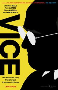 Vice.2018.BluRay.1080p.DTS.x264-CHD ~ 18.1 GB