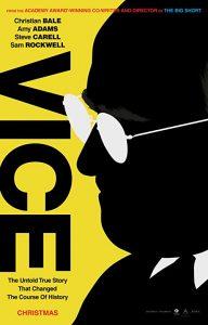 [BD]Vice.2018.1080p.Blu-ray.AVC.DTS-HD.MA.5.1-nLiBRA ~ 41.99 GB