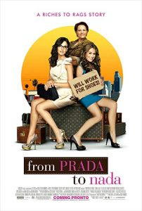 From.Prada.to.Nada.2011.1080p.BluRay.REMUX.AVC.DTS-HD.MA.5.1-EPSiLON ~ 18.7 GB