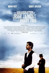 The.Assassination.of.Jesse.James.by.the.Coward.Robert.Ford.2007.720p.BluRay.AC3.x264-RightSiZE ~ 6.5 GB