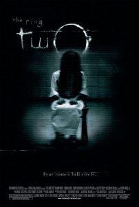 The.Ring.Two.2005.720p.BluRay.x264-GUACAMOLE ~ 4.4 GB