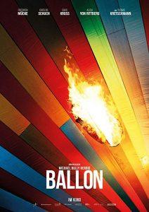 [BD]Ballon.2018.2160p.UHD.Blu-ray.HEVC.TrueHD.7.1-PRECELL – 59.50 GB