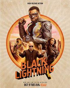 Black.Lightning.S02.1080p.WEB-DL.DD5.1.H.264-LAZY ~ 26.0 GB