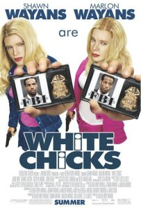 White.Chicks.2004.Unrated.720p.WEB-DL.DD5.1.H.264-spartanec163 ~ 5.1 GB