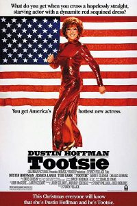 Tootsie.1982.1080p.BluRay.REMUX.AVC.DTS-HD.MA.5.0-EPSiLON – 25.4 GB