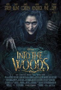 Into.the.Woods.2014.1080p.BluRay.REMUX.AVC.DTS-HD.MA.7.1-EPSiLON ~ 30.2 GB