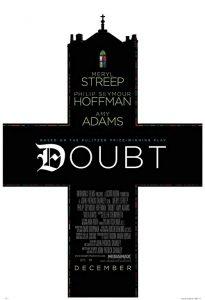 Doubt.2008.1080p.BluRay.REMUX.AVC.DTS-HD.MA.5.1-EPSiLON ~ 23.6 GB
