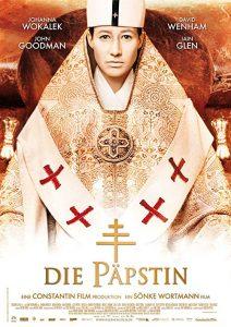 Die.Papstin.2009.720p.BluRay.DTS.x264-CRiSC ~ 5.4 GB