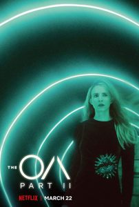 The.OA.S02.720p.NF.WEB-DL.DDP5.1.x264-NTG ~ 6.7 GB