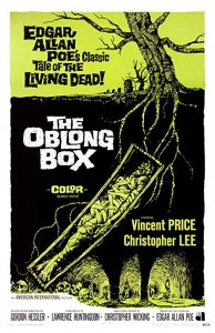 The.Oblong.Box.1969.1080p.BluRay.REMUX.AVC.DTS-HD.MA.2.0-EPSiLON ~ 17.9 GB