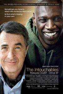 The.Intouchables.2011.720p.BluRay.DTS.x264-EbP ~ 6.6 GB