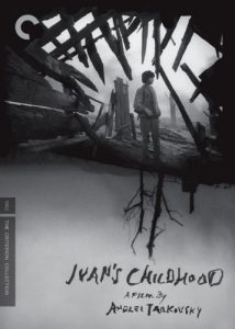 Ivans.Childhood.1962.1080p.BluRay.REMUX.AVC.FLAC.1.0-EPSiLON – 23.6 GB