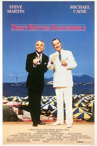Dirty.Rotten.Scoundrels.1988.1080p.BluRay.SHOUT.Collector's.Ed.2K.Plus.Comm.DTS.x264-MaG ~ 15.6 GB