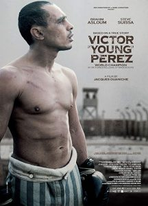 Victor.Young.Perez.2013.720p.BluRay.x264-JustWatch – 5.5 GB