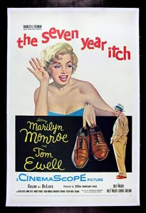 The.Seven.Year.Itch.1955.720p.BluRay.DD5.1.x264-DON – 5.9 GB