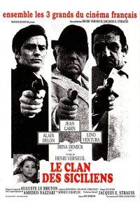 Le.clan.des.Siciliens.1969.720p.BluRay.FLAC1.0.x264-nek ~ 9.9 GB