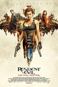 Resident.Evil.The.Final.Chapter.2016.1080p.BluRay.DTS.x264-DON ~ 11.3 GB
