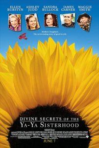 Divine.Secrets.of.the.Ya-Ya.Sisterhood.2002.1080p.WEB-DL.DD5.1.H.264-TiGER ~ 4.0 GB