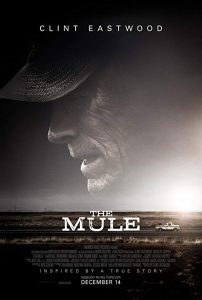 [BD]The.Mule.2018.1080p.Blu-ray.AVC.DTS-HD.MA.5.1-MTeam ~ 36.64 GB
