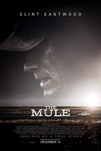 The.Mule.2018.BluRay.1080p.DTS-HDMA5.1.x264-CHD ~ 12.1 GB