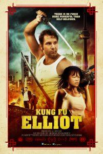 Kung.Fu.Elliot.(2014).720p.BluRay.DD5.1.x264-DON ~ 4.1 GB
