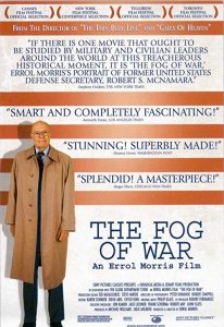 The.Fog.of.War.2003.1080p.AMZN.WEB-DL.DDP5.1.x264-ABM ~ 8.2 GB