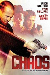 Chaos.2005.1080p.BluRay.DD5.1.x264-CRiSC ~ 8.8 GB