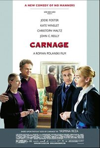 Carnage.2011.1080p.BluRay.AC3.x264.EbP ~ 5.9 GB
