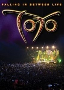 Toto.Falling.in.Between.Live.in.Paris.2007.1080i.MBluRay.REMUX.AVC.DTS-HD.MA.5.1-EPSiLON ~ 26.4 GB