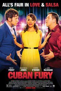 Cuban.Fury.2014.1080p.BluRay.DD5.1.x264-EbP – 9.7 GB