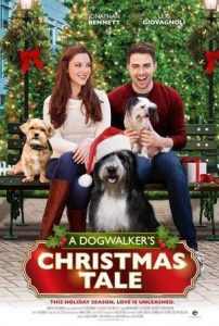 A.Dogwalkers.Christmas.Tale.2015.1080p.WEB-DL.DDP5.1.H.264-LikeBear ~ 2.3 GB
