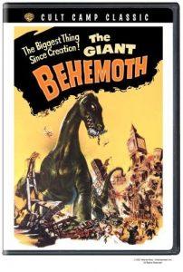 The.Giant.Behemoth.1959.720p.BluRay.x264-JRP – 3.3 GB