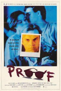 Proof.1991.1080p.BluRay.REMUX.AVC.DTS-HD.MA.2.0-EPSiLON ~ 13.7 GB
