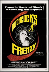Frenzy.1972.1080p.BluRay.x264.DTS-WiKi ~ 11.0 GB