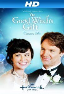 The.Good.Witchs.Gift.2010.1080p.WEBRip.DD2.0.x264-TrollHD ~ 8.4 GB