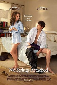 No.Strings.Attached.2011.1080p.BluRay.DTS.x264-CtrlHD ~ 10.2 GB