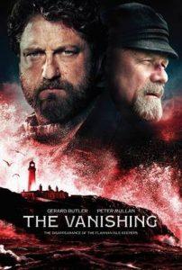 The.Vanishing.2018.1080p.BluRay.x264-CiNEFiLE – 7.6 GB