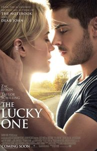 The.Lucky.One.2012.720p.BluRay.DD5.1.x264-DON ~ 5.5 GB