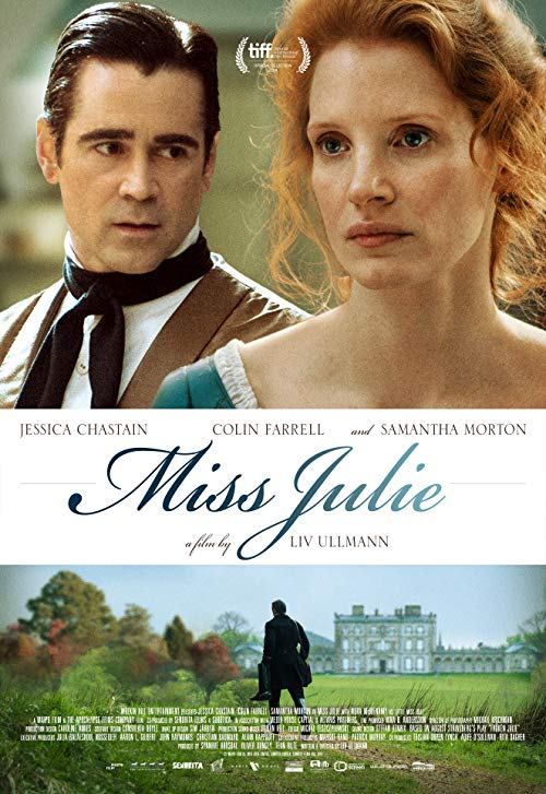 Miss.Julie.2014.1080p.AMZN.WEB-DL.DD+5.1.x264-monkee – 11.1 GB