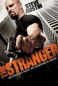 The.Stranger.2010.1080p.BluRay.REMUX.VC-1.DTS-HD.MA.5.1-EPSiLON ~ 15.7 GB