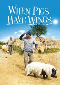 When.Pigs.Have.Wings.2011.1080p.Blu-ray.Remux.AVC.DTS-HD.MA.5.1-KRaLiMaRKo ~ 20.7 GB