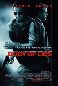 Body.of.Lies.2008.720p.BluRay.DTS.x264-ESiR ~ 6.6 GB