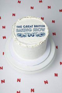 The.Great.British.Bake.Off.S06.1080p.NF.WEB-DL.DDP2.0.x264-RCVR ~ 26.4 GB