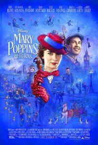 Mary.Poppins.Returns.2018.720p.BluRay.x264-DRONES ~ 6.6 GB