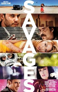 Savages.2012.Unrated.720p.Bluray.DTS.x264-DON ~ 11.3 GB