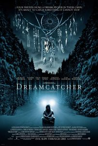 Dreamcatcher.2003.1080p.BluRay.DTS.x264-SbR ~ 14.8 GB