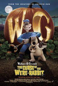 The.Curse.of.the.Were-Rabbit.2005.720p.BluRay.X264-AMIABLE ~ 4.4 GB