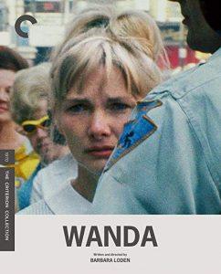 Wanda.1970.720p.BluRay.x264-CiNEFiLE ~ 4.4 GB